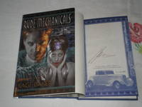 image of Rude Mechanicals: Signed