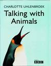 Talking With Animals