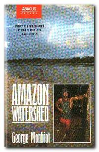 Amazon Watershed The New Environmental Investigation