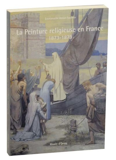 Paris: Musee d'Orsay, 2006. First edition. Softcover. 303 pages. Text in French. Includes numerous c...