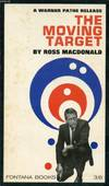 image of THE MOVING TARGET
