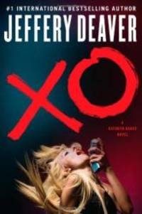 image of XO: A Kathryn Dance Novel