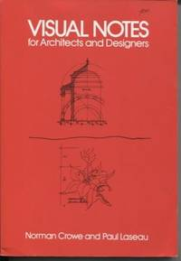 image of Visual Notes for Architects and Designers