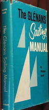 The Glenans Sailing Manual