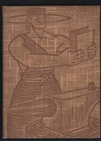 image of A Vulcan among the Argonauts; being vivid excerpts from those most original and amusing memoirs of John Carr, blacksmith