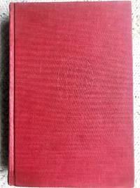 The Secret Books Of The Egyptian Gnostics