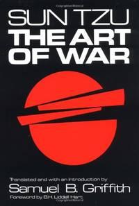 The Art of War (UNESCO Collection of Representative Works: European)