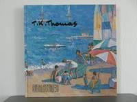 T.K. Thomas