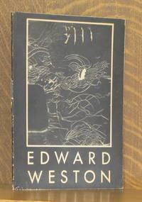 image of THE PHOTOGRAPHS OF EDWARD WESTON