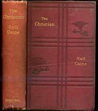 image of The Christian - A Story