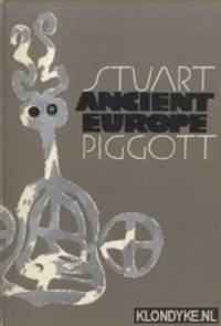 Ancient Europe: From the Beginnings of Agriculture to Classical Antiquity
