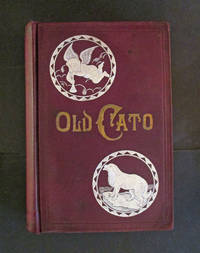 Homo et Canis; or The Autobiography of Old Cato