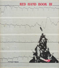Red Hand Book III