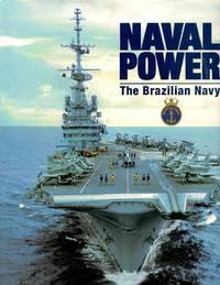 Naval Power: The Brazilian Navy