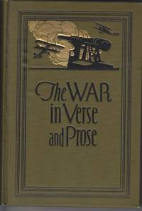 The War in Verse and Prose