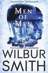 image of Men of Men: A Ballantyne Novel 2