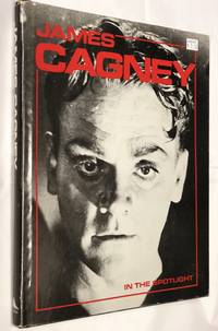 James Cagney in the Spotlight