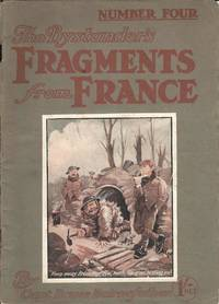 The Bystander's Fragments From France Number Four.  Vol. IV