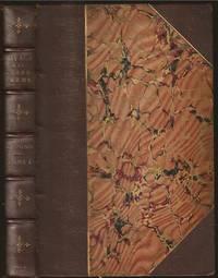 image of Voyage à la partie orientale de la Terre-Ferme, dans l'Amérique Méridionale, fait pendant les Années 1801, 1802, 1803 et 1804