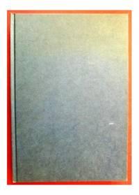image of World Cruising Survey (WoodenBoat Books)