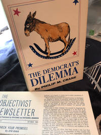 image of The Democrat's Dilemma