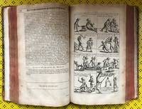 A General Martyrologie containing a Collection of All the Greatest Persecutions which have...
