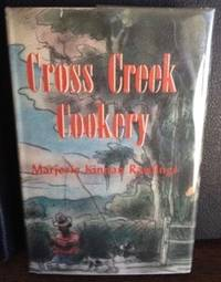 image of Cross Creek Cookery