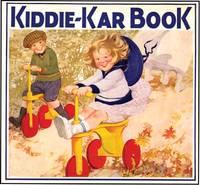 KIDDIE-KAR BOOK
