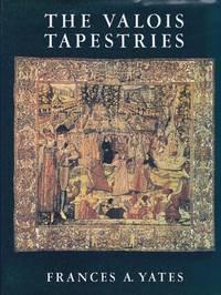 The Valois Tapestries