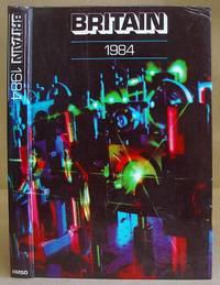 Britain 1984 - An Official Handbook