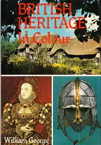 British Heritage in Colour