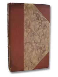 Poems: Roycrofter Edition