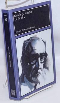 image of La Esfera. Edicion, introduccion y notas de Francis Lough