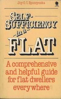 Self-sufficiency in a Flat