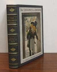 The Children of Dickens
