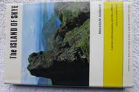 The Island of Skye
