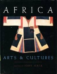 Africa: Arts & Cultures