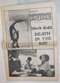 Berkeley Tribe: Vol. 3, No. 27 (#79), Jan. 22-29, 1970