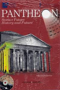 Pantheon: History and Future