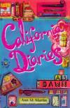 image of Dawn (California Diaries)