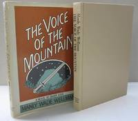 image of The Voice of the Mountain