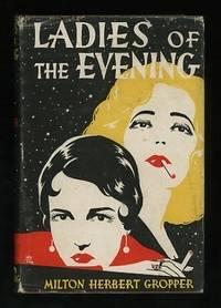 Ladies of the Evening