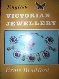 image of English Victorian Jewellery :