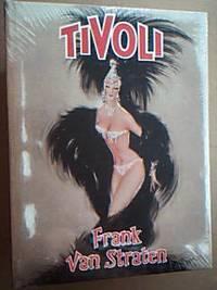 image of Tivoli