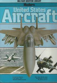 Modern United States Aircraft
