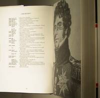 Napoleons Marshals