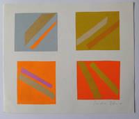 Four Lithographs