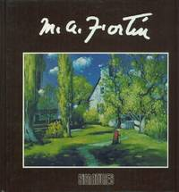 M.A. Fortin