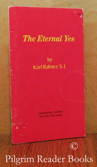 The Eternal Yes.