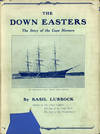 image of The Down Easters: The Story of the Cape Horners
